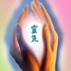 Workshops and Reiki classes in ocean township, NJ.